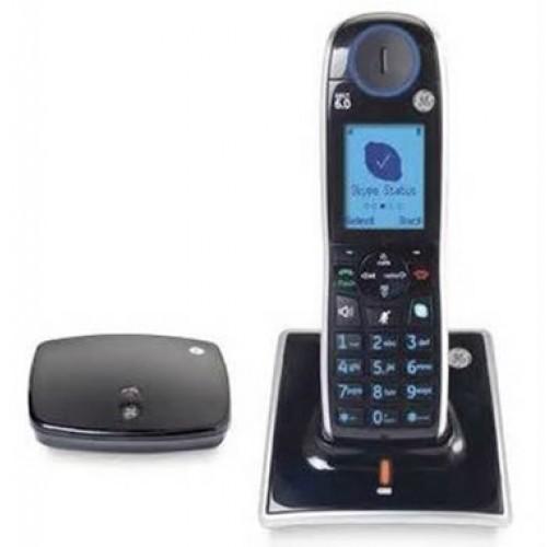 GE DECT 6.0 Cordless Phone GE31591GE