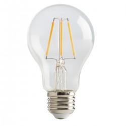 Lighting & Bulbs