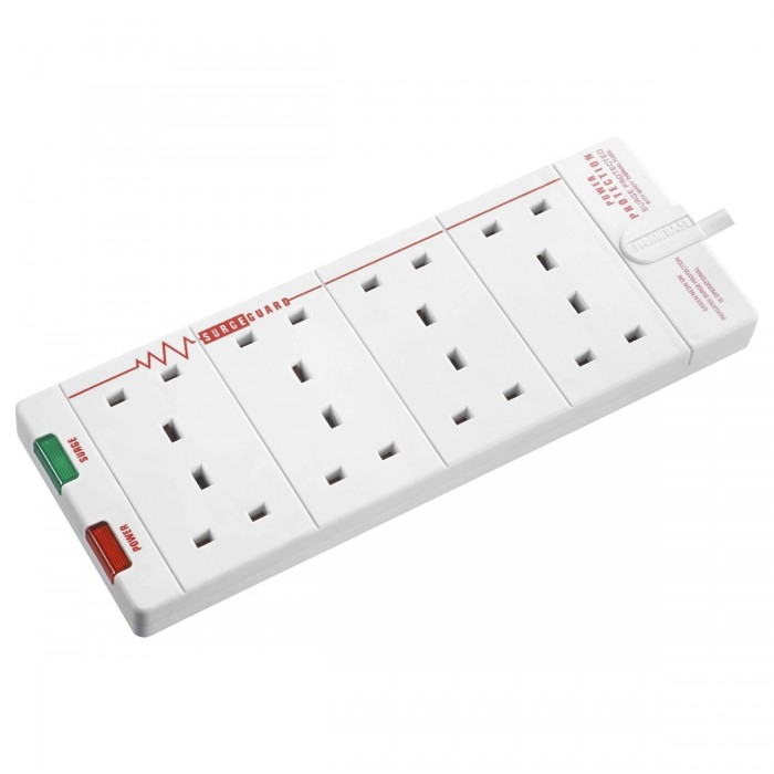 Surge Protected Power (19)