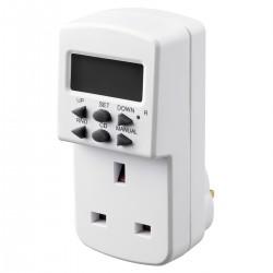 Basics, Plug &Timer