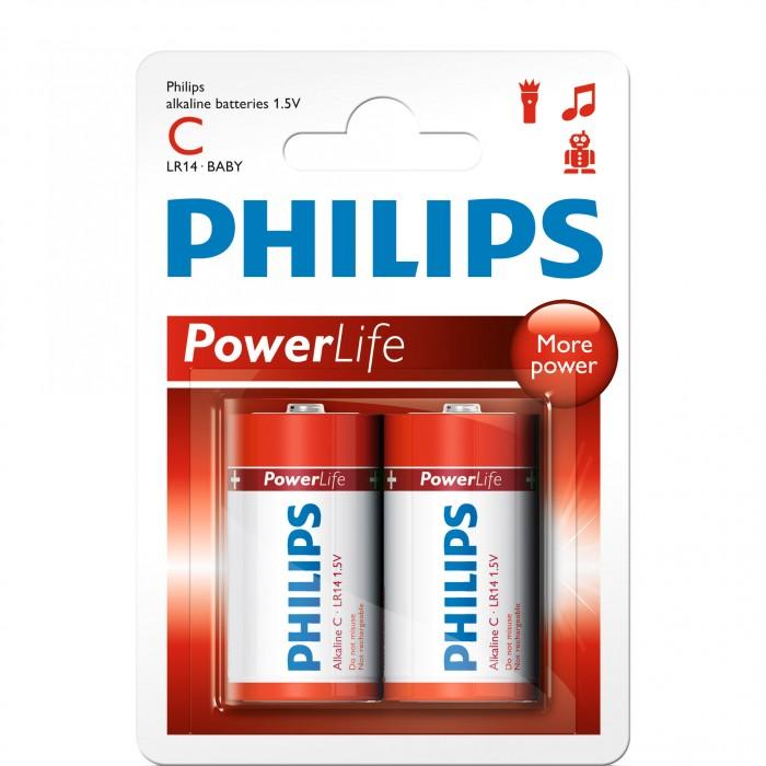 Alkaline Battery (14)
