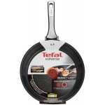 Tefal Expertise 26cm Titanium Excellence Non-stick frypan Induction compatible C6200505 (Made in France)