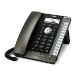 Vtech SIP Deskset Telephone VSP725