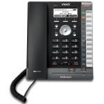 Vtech VSP726 SIP Phone